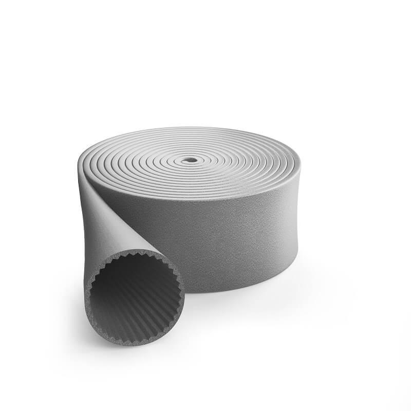 Energoflex Acoustic