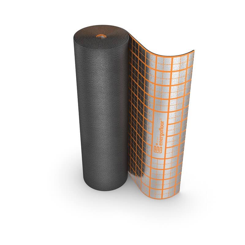 Energoflex Energofloor для пола
